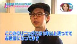よみうりテレビ『上沼・高田のクギズケ! 』に出演しました!