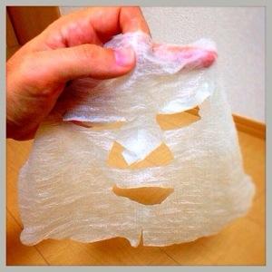 薬用YHエッセンスの3日間集中パックでお肌にハリを取り戻す!