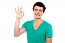 歯並びがキレイだと仕事に有利!「印象が良くなる」と55.5%が回答