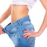 【簡単ダイエット!!】頑張らずにお腹だけ痩せる方法まとめ