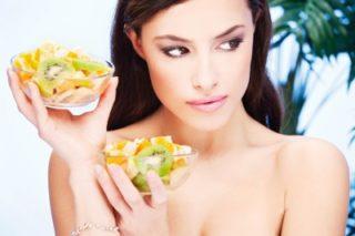 激しい運動の後、人の体は高カロリー食を欲しないとの調査結果