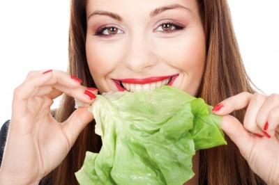 栄養が逃げる?やってはいけない『NGな野菜の食べ方』