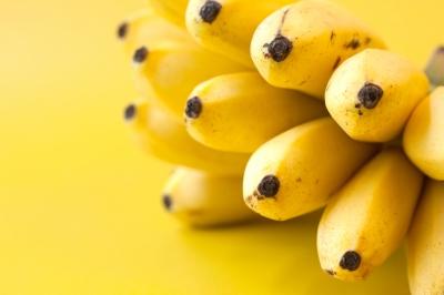 ただ食べるだけじゃ損!美人になれるバナナの食べ方6つ