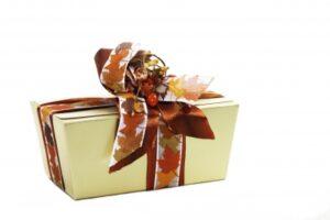 【買ってあげよう】専門家絶賛 女性がご褒美に食べたいチョコ10品