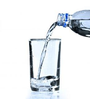 飲まないと人生損する!水が体にいい「本当の理由」9つ