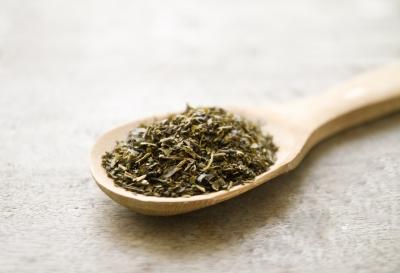 """『特茶』は、長期摂取で腹部脂肪が増え始める """"逆トクホ"""" !?"""