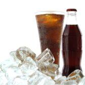 衝撃!カロリーゼロの人工甘味料は砂糖より太りやすい