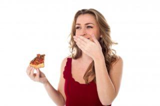 超意外な事実!「間食の摂り過ぎ」は後の満足度が低いことが判明