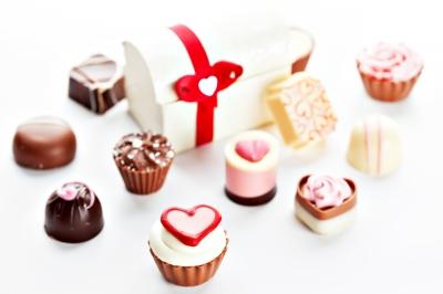 【朗報】銀座ショコラストリートがホワイトデー期間 夜10時まで営業