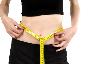 王道だけどやっぱり効果的!試せば絶対に痩せるダイエットの鉄則25か条