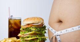 太る原因は大食いならず! ダイエット外来医師が勧める「塵も積もれば作戦」