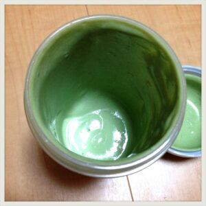 【ガガ様も愛飲!?】160酵素MIXグリーンスムージーダイエット