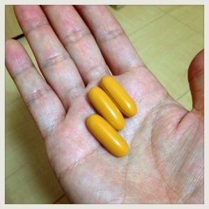 【ホントに痩せられる!?】海外ダイエットサプリメントの効果を実験