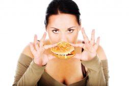 あなたのダイエットが「いつも失敗してしまう意外な理由」5つ