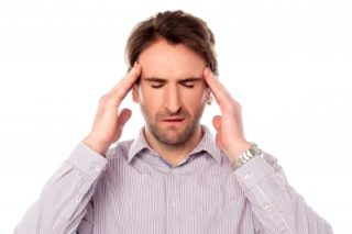 慢性的睡眠不足で脳神経が死滅:マウスで実証