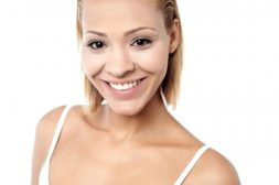 【育毛効果も!?】ビオチン療法が美肌効果大で薄毛にも効くようだ