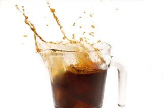 「糖質ゼロ」「糖類ゼロ」なのに甘みを感じるカラクリとは?
