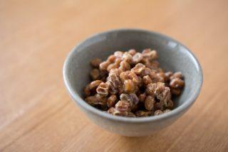 和の健康食!〝納豆〟を夜に食べた方がいいワケとは?