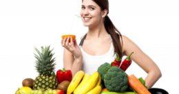【ためになる!】『健康食品』の安全性・有効性の情報いっぱいサイト