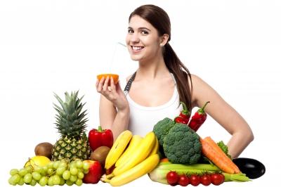 【ためになる】『健康食品』の安全性・有効性の情報いっぱいサイト