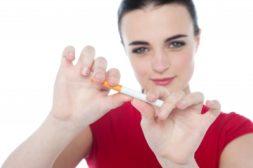 今すぐやめて!タバコと同じくらい健康によくない生活習慣6つ