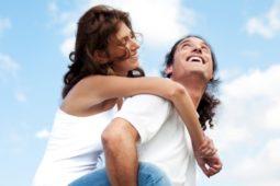 女性の7割が「男性のニオイ気になる」のに 30〜40代の体臭は…