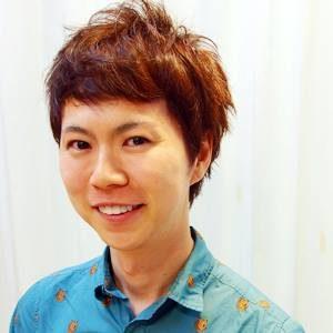 【髪型も大事】AGA・薄毛対策にオススメの美容師さん vol.1(東京)