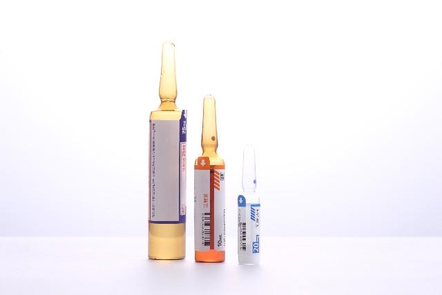 【知っておこう!】医薬品、医薬部外品、化粧品、サプリメントの違い