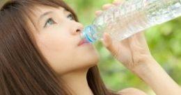 【簡単ダイエット】半身浴で効果的に大量の汗をかく方法