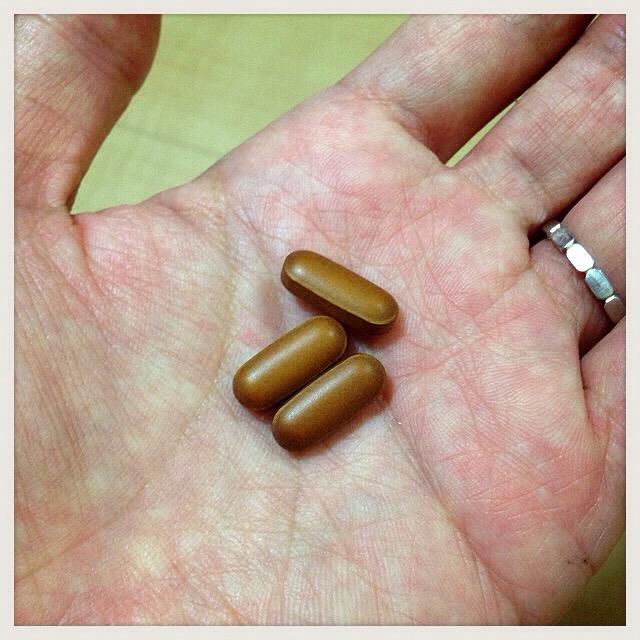 【54年の歴史!】キヨーレオピンは授乳期でもOKの滋養強壮剤