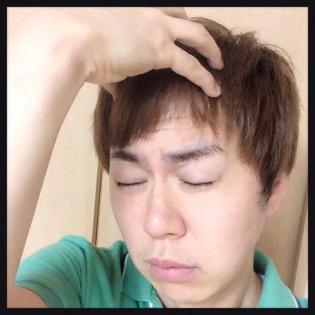 【体験開始】薬用育毛剤『リグロウ』で薄毛・抜け毛・AGA対策-口コミ