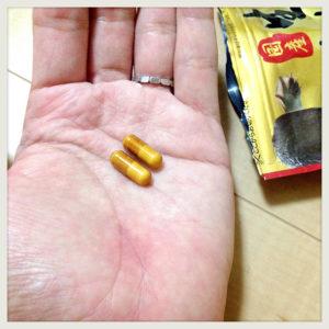【AGA治療】プロペシアの副作用に効果的!?なサプリメント