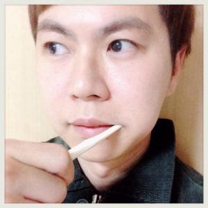 【バカ売れ!?】噂の『奇跡の歯ブラシ ポケットイン』の人気の理由