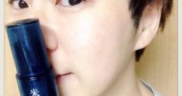 【体験2週間目】KOSE『米肌』薬用保湿美容液レポート-口コミ