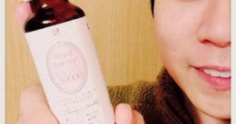 【薄毛にも効く!?】サーモンプラセンタのアンチエイジング効果-口コミ