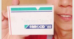 【お腹の乱れはお肌の乱れ!】ガスター錠ジェネリックの効果と副作用