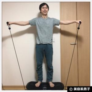 【avexコラボ】ドクターエア 3D スーパーブレードS【体験開始】
