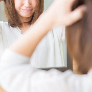 【育毛】女性の脱毛症・薄毛治療に効く育毛剤・サプリメント【調査】