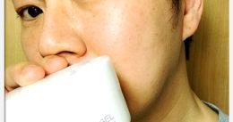 【体験終了】プラセンタ配合 紬 メンズオールインワンゲル-口コミ