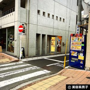 【ViPR】話題のファンクショントレーニング体験レポート-筋トレ東京02