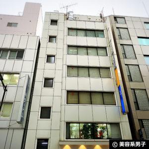 【メンズネイル】男性にもオススメのネイルサロン体験レポート-東京01
