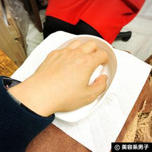 【メンズネイル】男性にもオススメのネイルサロン体験レポート-東京07