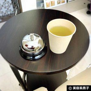 【美白】白玉点滴+高濃度ビタミンC 銀座グレイスクリニック-口コミ10