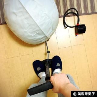 【筋トレ】バランスボールで出来る運動まとめ+オススメの使い方-02
