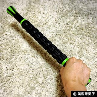 【筋膜リリース】フォームローラーと合わせて筋トレ効果を上げる方法-02