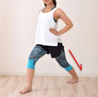 【筋膜リリース】フォームローラーと合わせて筋トレ効果を上げる方法-06