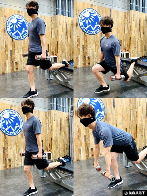 【筋トレ】初心者が学ぶべき「スーパーセット法」腕/肩/胸/背中/脚-04
