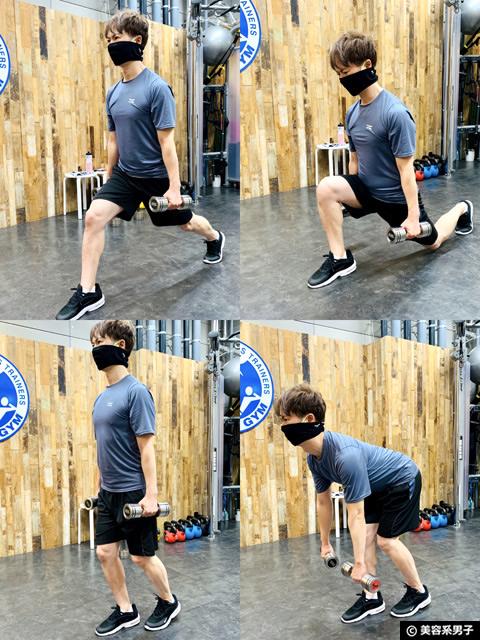 【筋トレ】初心者が学ぶべき「スーパーセット法」腕/肩/胸/背中/脚-05