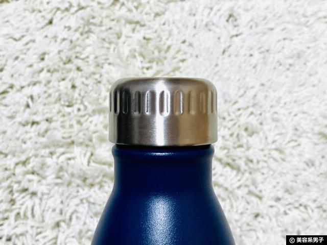 【筋トレ】大容量&保温保冷HoneyHollyステンレスボトルがおしゃれ-04