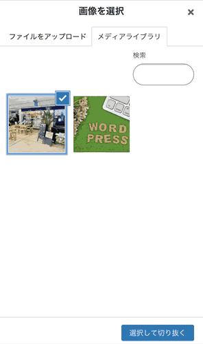【ブログ講座】WordPressの見た目(テーマ/スキン)カスタマイズ設定-14
